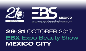 banner fiera EBS mexico